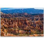 Limited Edition Bryce Canyon 3 001