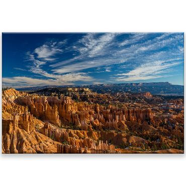 Limited Edition Bryce Canyon 4 – Bild 1