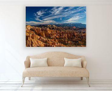 Limited Edition Bryce Canyon 4 – Bild 2