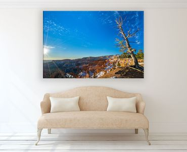 Limited Edition Bryce Canyon 7 – Bild 2
