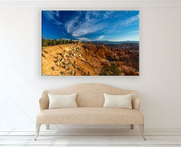 Limited Edition Bryce Canyon 8 – Bild 2