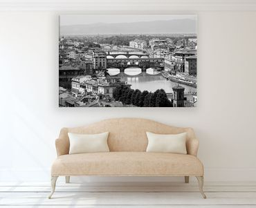 Limited Edition Florenz 3 – Bild 2