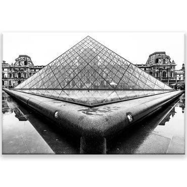 Limited Edition Paris 1 – Bild 1