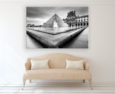 Limited Edition Paris 3 – Bild 2