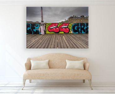 Limited Edition Paris 4 – Bild 2