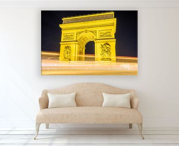 Limited Edition Paris 11 – Bild 2