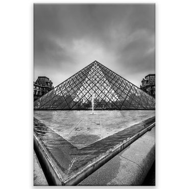 Limited Edition Paris 15 – Bild 1