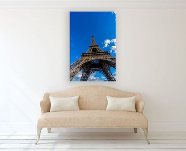 Limited Edition Paris 19 – Bild 2
