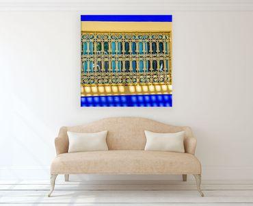 Maroc 2020156681 – Bild 2