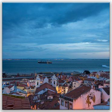 Lisbonne 2020156738 – Bild 1