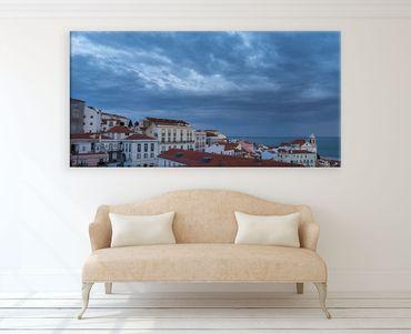 Lissabon 1 – Bild 2