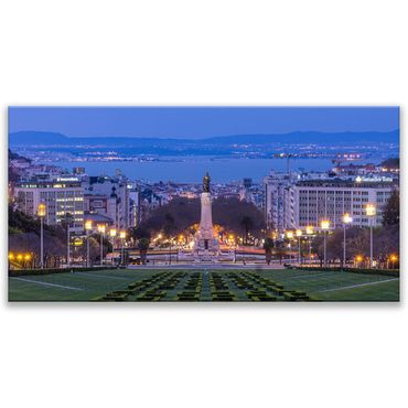 Lissabon 2 – Bild 1