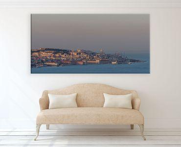 Lisbonne 2020156784 – Bild 2