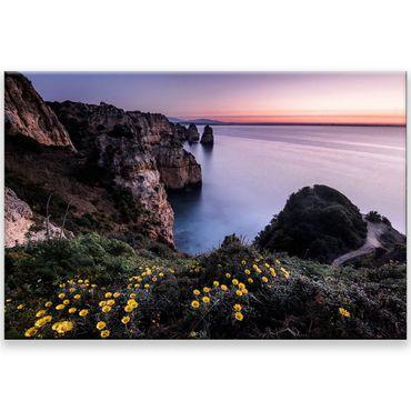 Portugal 2020156999 – Bild 1