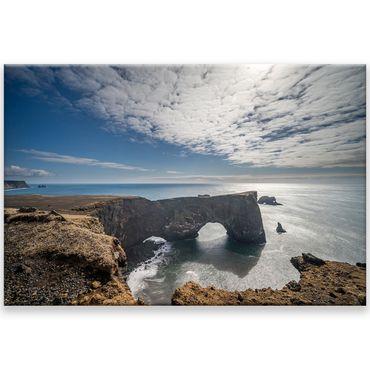 Dyrholaey Island 1 – Bild 1