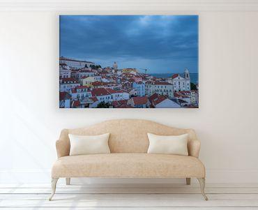 Portugal 2020157164 – Bild 2