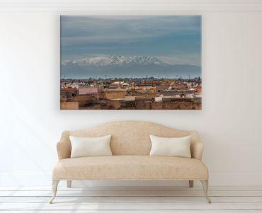 Marrakesch 12 – Bild 2