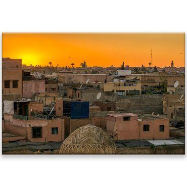 Marrakesch 14 – Bild 1
