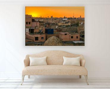 Marrakesch 14 – Bild 2