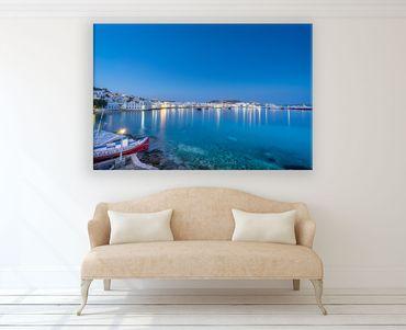 Grèce Mykonos 2020157507 – Bild 2