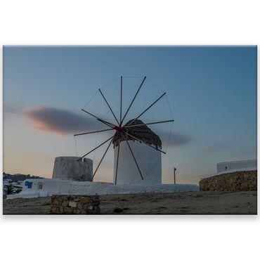 Grèce Mykonos 2020157513 – Bild 1