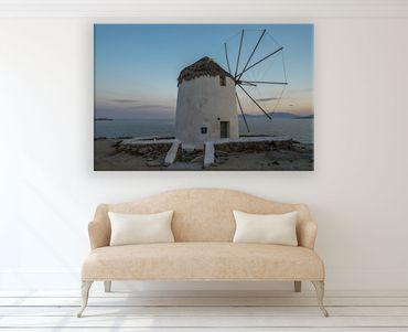 Grèce Mykonos 2020157515 – Bild 2