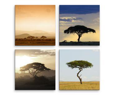 Bäume 029 – Bild 1