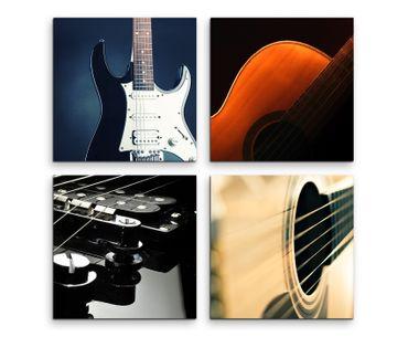 Gitarren 008 – Bild 1