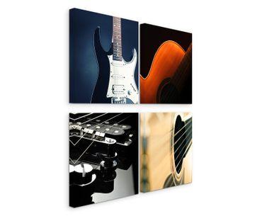 Gitarren 008 – Bild 2