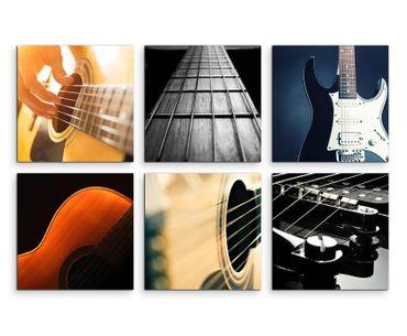 Gitarren 00566 – Bild 1