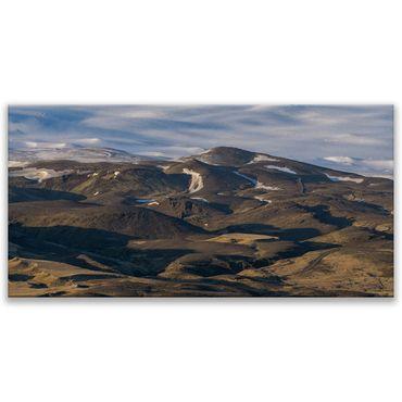 Leinwandbilder natur online bestellen bilder 38 - Leinwandbilder bestellen ...