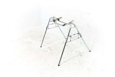 Stacking Base für Eames Chair Wide Mount – Bild 6