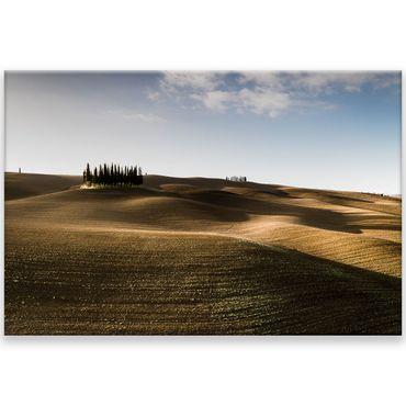 Italie 2020159651 – Bild 1