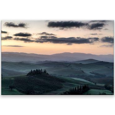 Italie 2020159652 – Bild 1