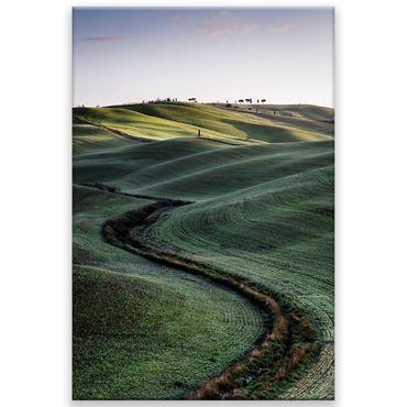 Italie 2020159655 – Bild 1