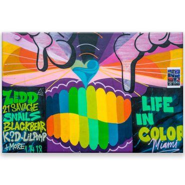 Graffiti 2020159814 – Bild 1