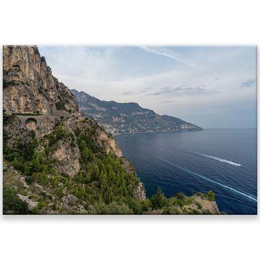 Italie Amalfi 2020160170 – Bild 1