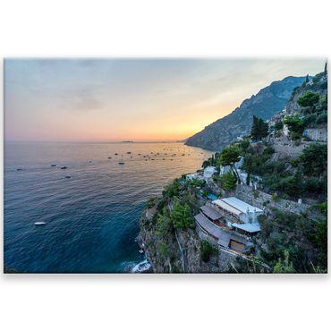 Italie Amalfi 2020160171 – Bild 1