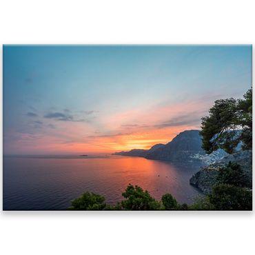 Italie Amalfi 2020160174 – Bild 1
