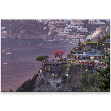 Amalfiküste 11 – Bild 1