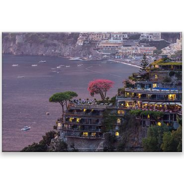 Amalfiküste 12 – Bild 1