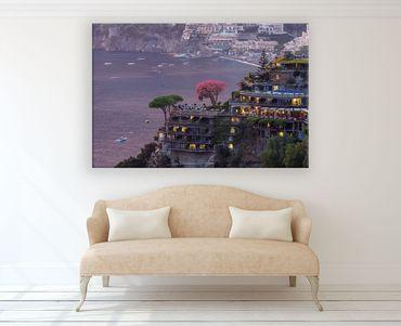 Amalfiküste 12 – Bild 2