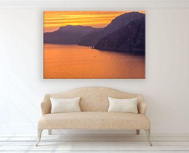 Amalfiküste 14 – Bild 2