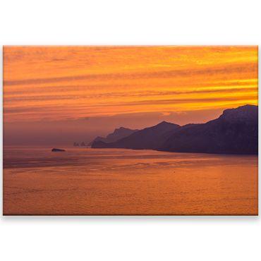 Amalfiküste 15 – Bild 1