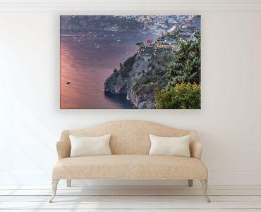 Amalfiküste 18 – Bild 2