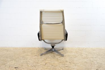 Alu Chair Eames Herman Miller – Bild 7