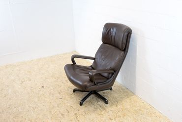 Strässle Sessel – Bild 5
