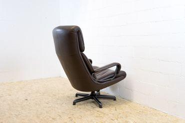 Strässle Sessel – Bild 9