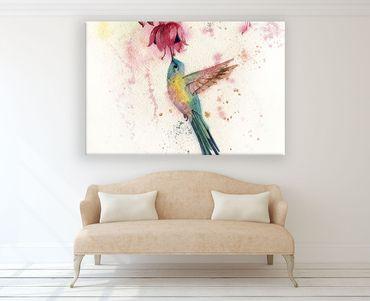 Kolibri 72020159200 – Bild 2
