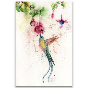 Kolibri 82020159200 – Bild 1